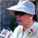 Mrs.-Nosheen-Sarfraz-128x128.jpg