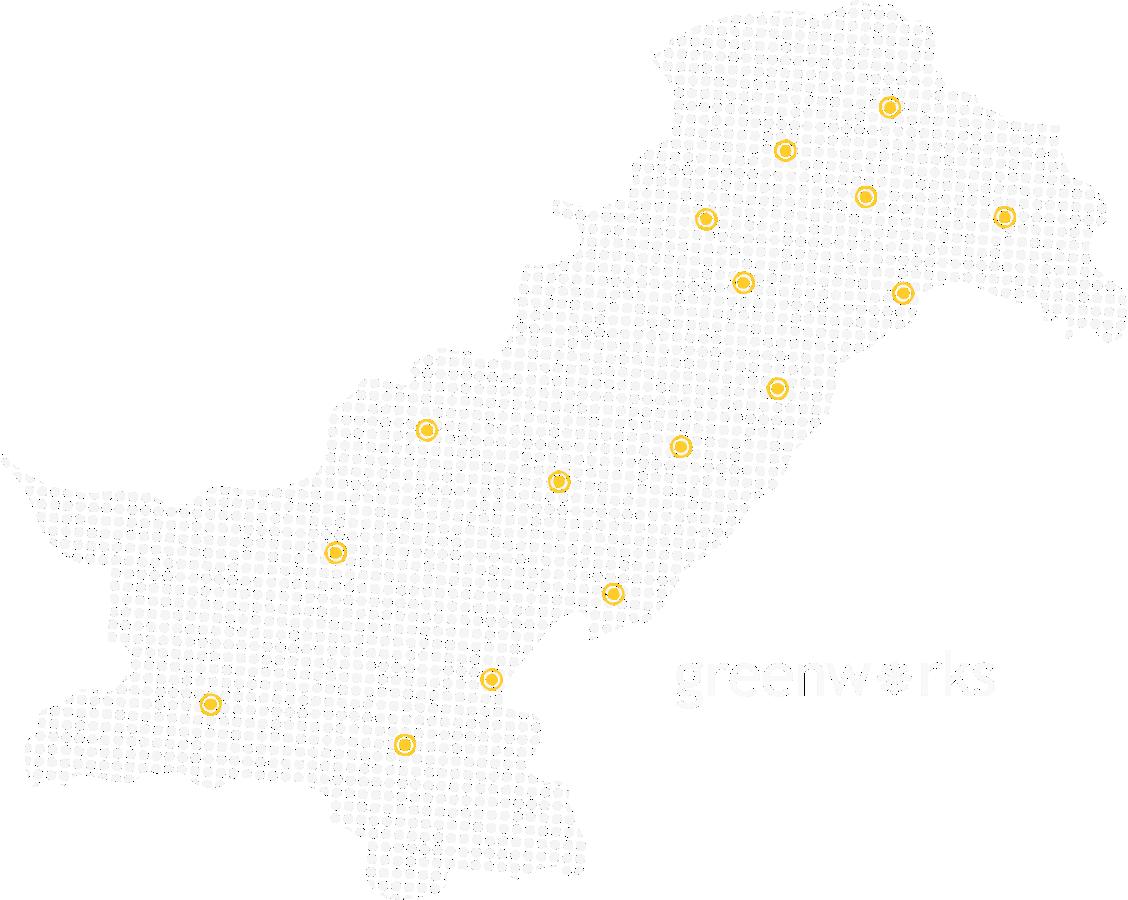 pakistan-map-2.png