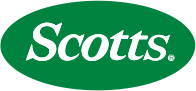 scotts-196x91.png