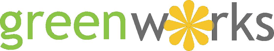 greenworks-logo-transparent.png