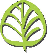 plants pictogram