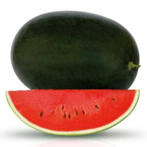 watermelon-black-tiger-Greenworks-Pakistan